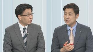[뉴스특보] 돌잔치 1살 아기까지 확진…학원강사 관련 감염 추정