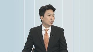 [뉴스특보] 한국형 워크스루 개발 김상일 에이치플러스 양지병원장