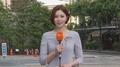 [날씨] 구름 많고 곳곳 비…낮 서울 22도·대구 28도