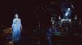 한국서만 보는 '오페라의 유령'…'K방역'의 힘