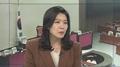 [뉴스1번지] 신현영 당선인에게 듣는 슬기로운 국회생활