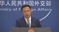 중국, 미국에 반격…루비오 의원 등 11명 제재