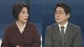 [뉴스포커스] 박영선, 與 서울시장 경선 압승…득표율 69.56%