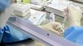 영남권 의료진 화이자 백신 접종 시작…1만여 명 대상