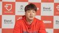 김광현, 4일 첫 MLB 시범경기 선발 등판