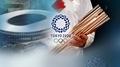 도쿄올림픽 개최 강행…성화봉송부터 위기