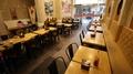 코로나 탓 작년 하반기 음식점 고용 18만명 줄어