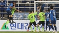 [프로축구] 전북, 울산과 비기고 개막 11경기 무패
