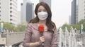 [날씨] 오늘까지 고온, 한낮 서울 27도…곳곳 미세먼지