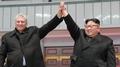 김정은, 쿠바 새 지도자에 사흘 연속 축하인사…눈길