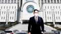 """이재용 수술 뒤 첫 재판…""""혐의 인정 못 해"""""""
