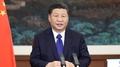 """시진핑 """"미국과 환경 문제 해결 노력하겠다"""""""