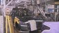 반도체 부족에 국내 자동차 생산 13년 만에 최소