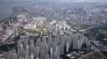 서울 아파트 57% 9억 초과…6억 이하 15.4%