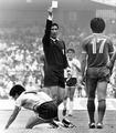 남아공월드컵 한국-아르헨티나  경기