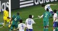 남아공월드컵 한국-나이지리아 경기