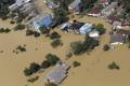 '폭우·산사태' 엎친 데 덮친 스리랑카
