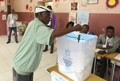 '39년 만에 이뤄지는 새 대통령 선출'…앙골라 대선 실시