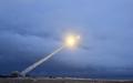 '러시아판 사드' S-500 시험 성공…481km 명중, 세계최장 사거리..