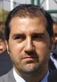 """ECJ """"시리아 아사드 대통령 사촌에 대한 EU의 제재 유효"""" 판결"""