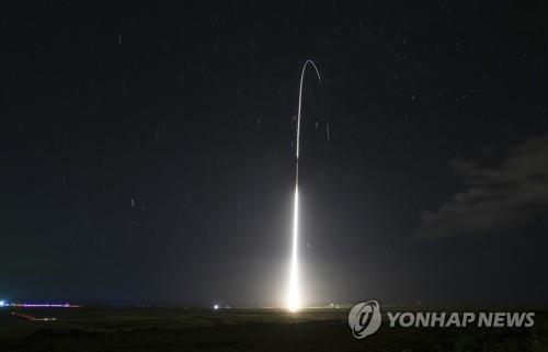 트럼프, 새 미사일방어전략 내놓는다…김영철 방미 당일 '미묘'(종합2보)