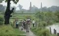 India Top Criminal Killed