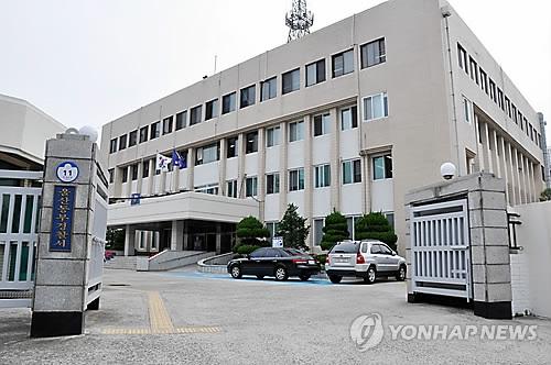 """울산서 80대 할머니 숨진 채 발견…경찰 """"타살 추정"""""""