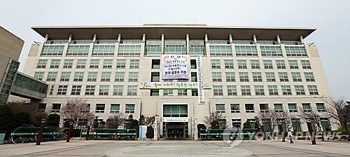 [인천 연수소식] 청년 맞춤형 창업 지원사업 참여자 모집