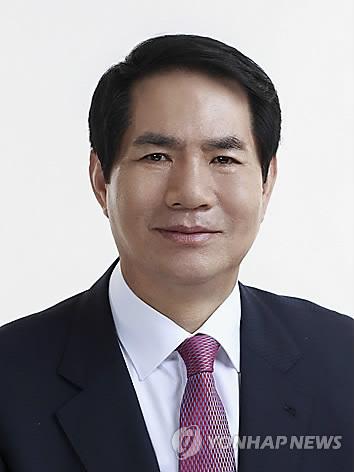 박재본 부산시의원