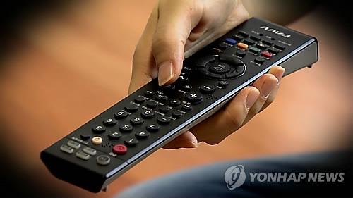 VOD 매출 쑥쑥 늘었지만… IPTV만 '나 홀로 성장'