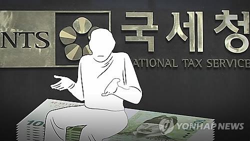 """""""수억원 체납자도 재산도피 증거 없으면 출국금지 부당"""" 판결"""