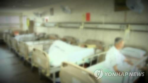 """노인입소자 응급조치 미흡 요양시설 무죄…법원 """"학대는 아냐"""""""