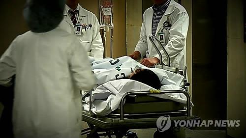 마취 후 환자 사망하자 진료기록 조작한 의사 벌금 700만원