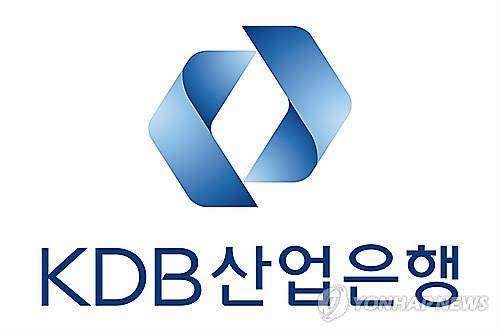 한국산업은행 [연합뉴스 자료사진]