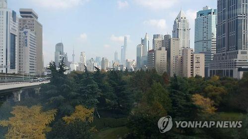 """""""서울보다 비싼 中 3대 도시 오피스 임대료…꼼꼼히 계약해야"""""""