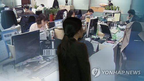 경기도 '워킹맘 고민 해결' 전문가 지원단 구성