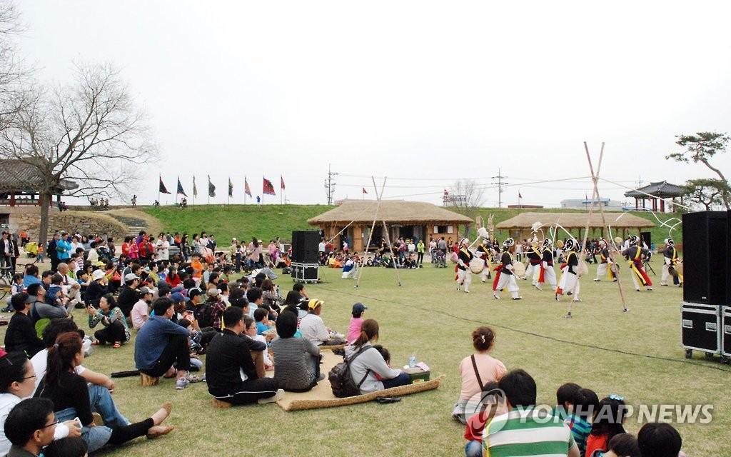 재외동포 중고생·대학생 1천명 정체성 함양 모국연수