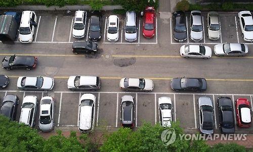 """""""분노범죄, 일상의 공포"""" 제주 엽기 '후진 충격' 사건 재구성"""
