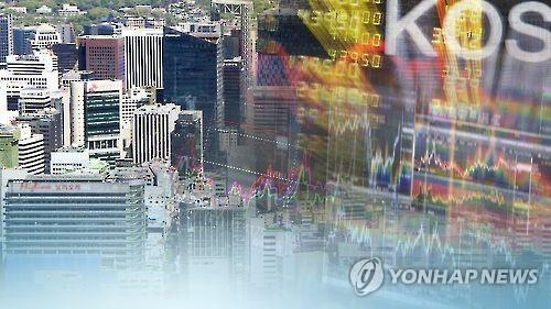 """美투자회사 """"증시·펀드 정상화해야"""" 韓정부·국회에 서한"""