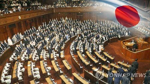 아베노믹스 기대감에 일본 주식형 펀드 '훨훨'