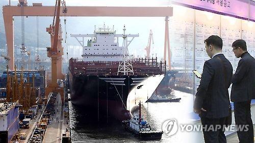 '구조조정·수출 부진 겹악재'…9월 실업률 11년 만에 최고(종합)