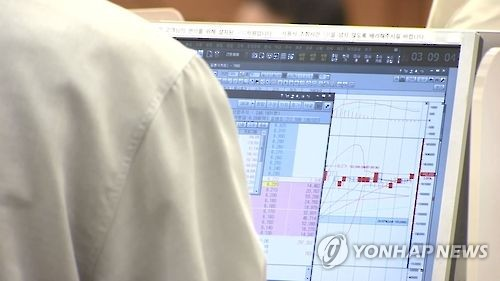 """하이투자 """"증권거래세 대폭 인하 어려울 것"""""""