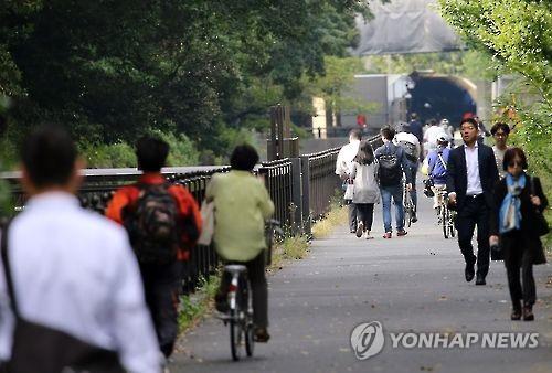 日정부, 중소기업 '직장내 괴롭힘' 대책 지원…전문가 파견