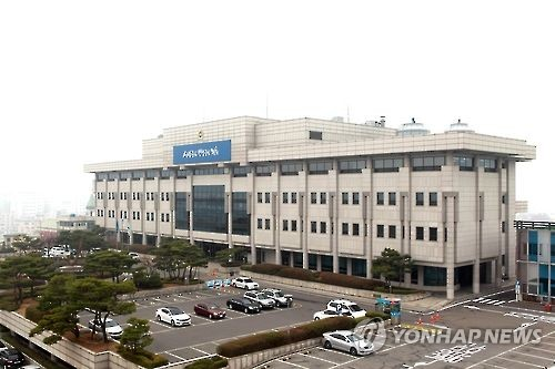 '이재명호 조직개편' 난항…경기의회, 조례안 처리 또 연기