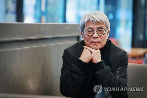 """주강현 해양박물관장 """"배 보관할 창고형 수장고 필요"""""""