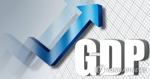 韓国は経済成長の勢いを取り戻せるか(イメージ)=(聯合ニュース)