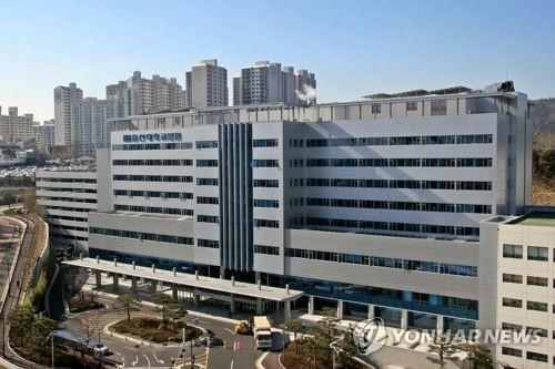 울산대병원, 외상환자 전용 '데이터 통합시스템' 개발