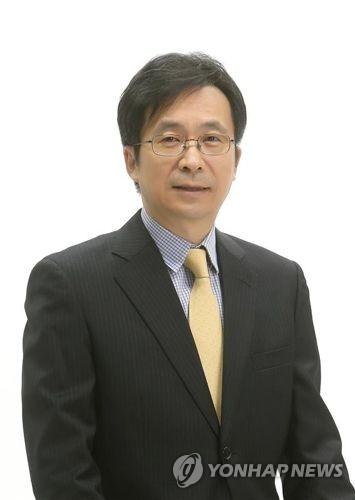 강형철 숙명여대 교수  [방송학회 제공=연합뉴스 자료사진]
