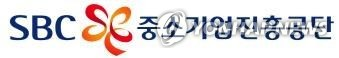 [게시판] 중진공 'CEO 글로벌리더십아카데미' 참가자 모집
