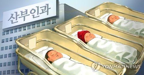 '저출산 원인 뭘까' 기재부, 미혼남녀·워킹맘 목소리 듣는다